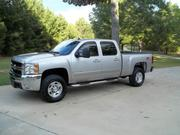 Chevrolet Only 36405 miles